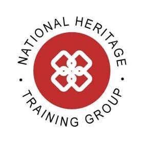 National Heritage Training Group