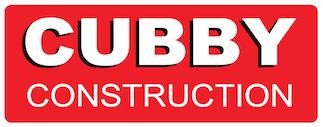Cubby Construction Ltd
